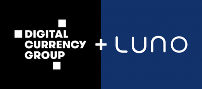 Digital Currency Group acquired London-based Luno to expand crypto access globally