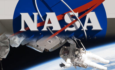 NASA completes astronaut lineup for its upcoming Boeing craft mission