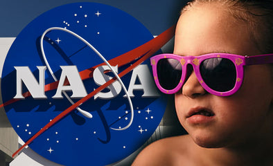 Newfound fame: Why NASA became cool and hip again?