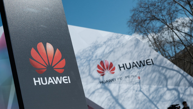 UK bans Huawei technology from telecom networks