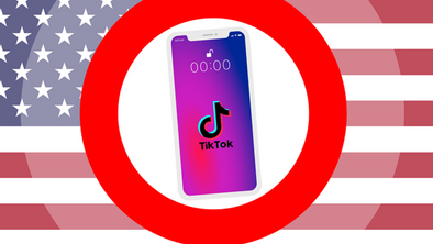 Chinese Government New Rules will Affect the TikTok Acquisition of U.S. Investors