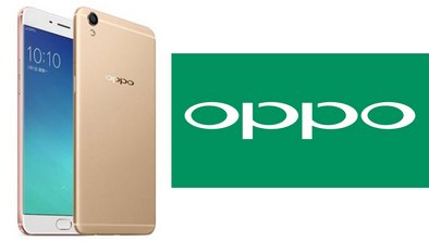 Oppo Snatched the Top Spot to Samsung as the Southeast Asian's Top Smartphone Manufacturer for Q2