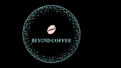 Unimaginable Flavors of Drinks in Beyond Coffee