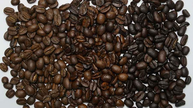 Major Types of Coffee Roast: What Are The Differences?