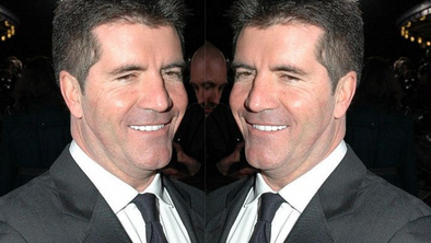 Simon Cowell will Not Join the First Live Show of America's Got Talent Because of Back Injury
