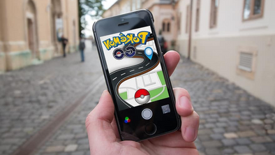 Pokemon Go will Not be Available in Lollipop 5.0 Version of Android and iPhone 5s and 6