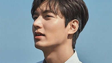 Lee Min Ho Takes Necessary Legal Action to Battle Unlawful Comments and Posts Online
