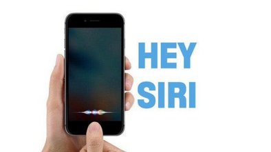 Apple's Siri Fails to Dominate the Market Despite Startup Acquisitions