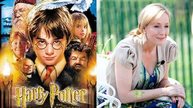 Harry Potter and the Sorcerer's Stone has Reached $1 Billion Box Office Profit in the Muggles' World
