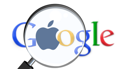 Australian Commission Sought to Examine Google and Apple Store Policies