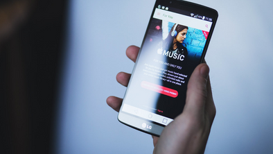 Apple Revamped its Beats 1 Radio Station and Launched Apple Music Hits and Apple Music Country