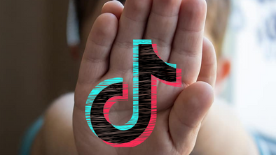 TikTok has Warned Parents about a Suicide Video Circulating the Platform