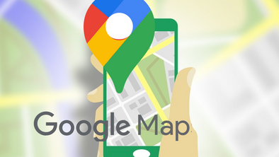 Google Maps Upgraded to a New Detailed and Accurate Interface