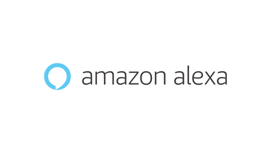 Amazon's Alexa Will Launch iOS and Android Apps Using Voice Commands