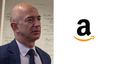 Amazon Ex-employee Leads a Protest Outside CEO Jeff Bezos' NYC Apartment
