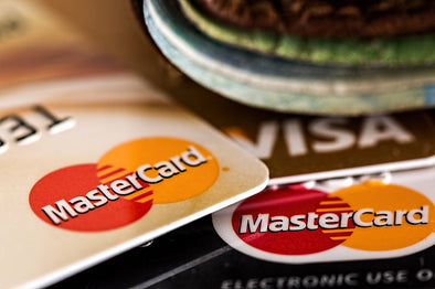 Mastercard launched a virtual testing environment to evaluate Central Bank Digital Currencies (CBDCs) use cases
