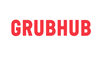 Grubhub Reportedly Listed Restaurants Without Its Permission