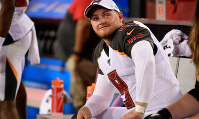 Decision finally made: Matt Gay is no longer Buccaneers' kicker