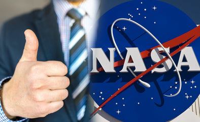 NASA moves to ditch the use of its offensive nicknames