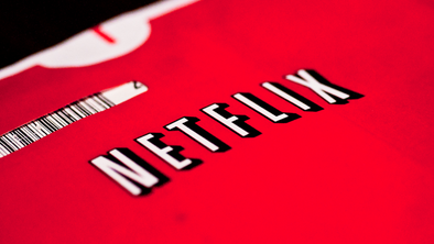 Netflix Learns from Disney+ by Streaming Broadway Musicals