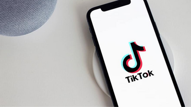 TikTok Employees in the US Are Suing the Trump Administration