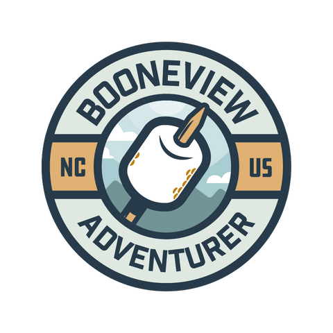 Booneview eGift Card