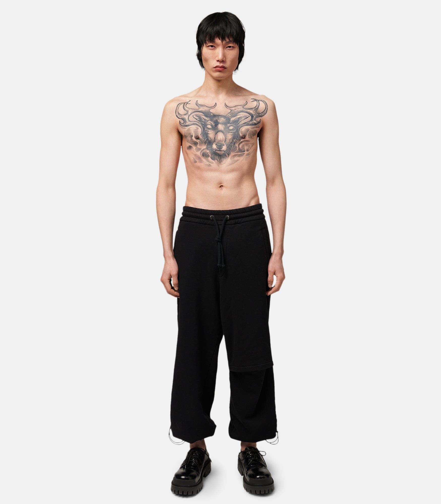 Berlin Sweatpants