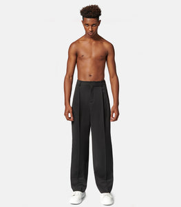 Hallucination Tailoring Trousers