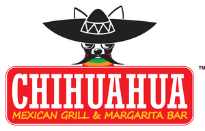 Chihuahua Mexican Grill