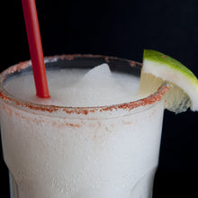 Load image into Gallery viewer, Chihuarita (Frozen Margarita)