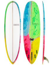 Load image into Gallery viewer, Modern Surfboards - Love Child
