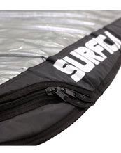 Load image into Gallery viewer, Surfica All Rounder SUP Board Bag