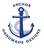 Anchor Handmade Designs