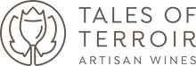 Tales of Terroir Logo