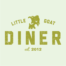 https://www.littlegoatchicago.com/