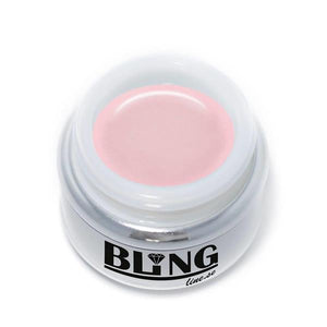 BL- Cool One Step gel PINK 30ml UV/LED