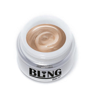 BL - AcrylOgel Nude 30ml UV/LED
