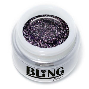 BL- Joan UV/LED Glitter 15ml