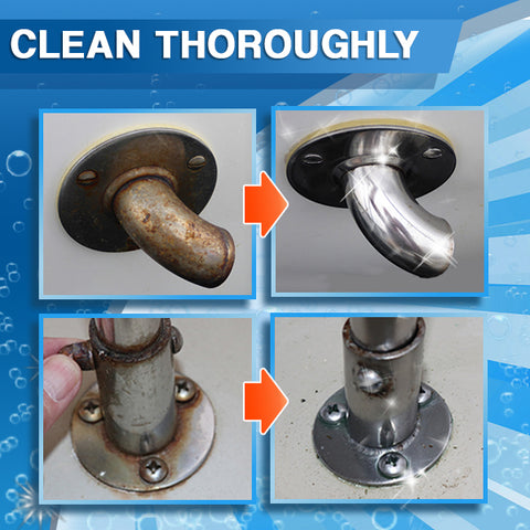 CleanEco Universal Cleaning Stone