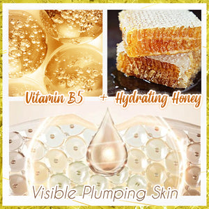 ActiveSkin™ Icy Exfoliating Jelly