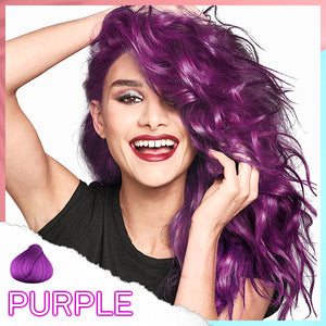 Brielle™ Coloring Shampoo