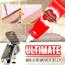 Load image into Gallery viewer, Ultimate Mold Remove Jelly
