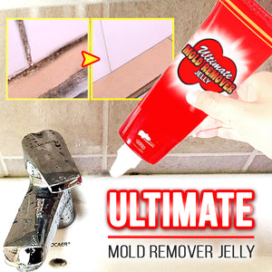 Ultimate Mold Remove Jelly
