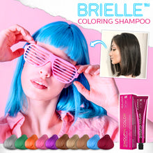 Load image into Gallery viewer, Brielle™ Coloring Shampoo