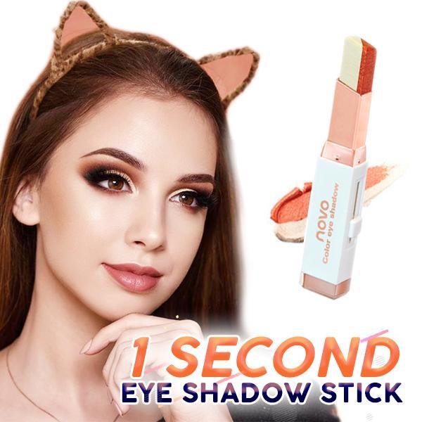 1 Second Eyeshadow Stick