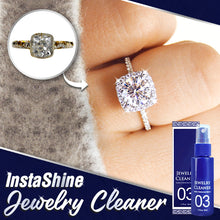 Load image into Gallery viewer, Shine Restorer Jewellery Cleaner