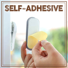 Load image into Gallery viewer, EasyTrick™ Self Adhesive Knob