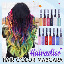 Load image into Gallery viewer, PerfectTone™ Hair Color Mascara