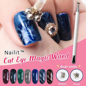 Nailit™  Cat Eye Magic Wand