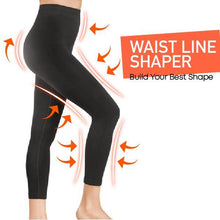 Load image into Gallery viewer, BODYHEAT™ Fit Leggings
